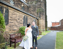 "Jessica & Scott Castle Wedding • <a style=""font-size:0.8em;"" href=""http://www.flickr.com/photos/152570159@N02/26184944538/"" target=""_blank"">View on Flickr</a>"