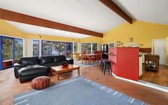 134 Bumble Hill Road, Yarramalong NSW