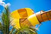 Triple Vortex, WhiteWater World (Ben Roache) Tags: australia themepark triplevortex coomera waterslide goldcoast dreamworld queensland au