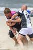 H6H68062 Ibuprofen Vets v Crossroad Crusaders (KevinScott.Org) Tags: kevinscottorg kevinscott rugby rc rfc haarlemrfc ameland 2017 beachrugby abrf17 crossroadscrusaders