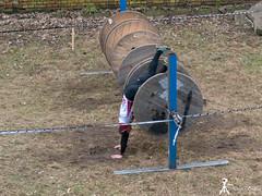 GladiatorRaceJosefovWinter-891 (martin.smolak) Tags: gladiator race josefov winter pevnost fortress runner fitness 2018 running
