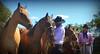 Tiago Lopes (Eduardo Amorim) Tags: gaúcho gaúchos gaucho gauchos cavalos caballos horses chevaux cavalli pferde caballo horse cheval cavallo pferd crioulo criollo crioulos criollos cavalocrioulo cavaloscrioulos caballocriollo caballoscriollos pampa campanha fronteira jaguarão riograndedosul brésil brasil sudamérica südamerika suramérica américadosul southamerica amériquedusud americameridionale américadelsur americadelsud cavalo 馬 حصان 马 лошадь ঘোড়া 말 סוס ม้า häst hest hevonen άλογο brazil eduardoamorim