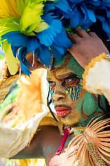 Mardi Gras in Guadeloupe (Pierre de Champs) Tags: carnival caribbean guadeloupe tropical island outremer antilles portrait colors fwi pointeàpitre nikonphotography nikon d750 photo photographer photoreportage