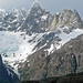 Andes+Mountains+%28Torres+del+Paine+National+Park%2C+Chile%29+2