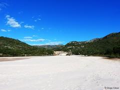 P1770073 (DiogoCésar) Tags: telésforo cachoeiradotelésforo conselheiromata minasgerais cachoeira nature natureza mg estradareal rio riopardogrande
