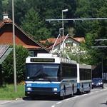 2005-07-14 - Obernau, Dorf thumbnail