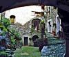SONDRIO - Lombardia (cannuccia) Tags: paesaggi landscape sondrio lombardia