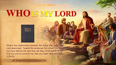 🎐Who is my Lord?🎐 (ricardopardie123) Tags: lordjesus bibleverses jesuschrist thebible easternlightning thechurchofalmightygod tree sky followers believers view talking nature faith belief god lifeexperience
