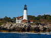 Portland Head Lighthouse (1791) (Joey Hinton) Tags: olympus omd em1 1240mm f28 new england casco bay cruise portland maine mft m43 microfourthirds head lighthouse