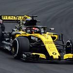 Renault RS18 / Carlos Sainz / ESP / Renault Sport F1 Team / thumbnail