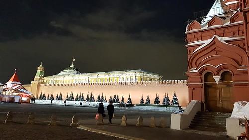 Russia February 2018 (55) (Large)