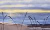 Cómo pintar un paisaje de mar y playa en acuarela - Narrado
