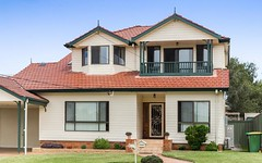 9 Burns Road, Picnic Point NSW