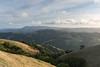 From Lucas Valley to Mt. Tamalpais (Matt McLean) Tags: bayarea california landscape marin