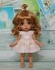 DSC09387 (ekaterinaC1) Tags: doll bjd pukifee fairyland cony