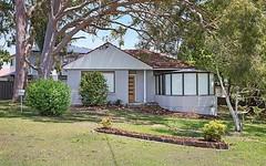 2 Milne Street, Shortland NSW