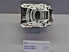 P1011316 (RadoRust) Tags: lens crosssection leicadgvarioelmarit1260mmf2840