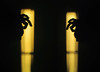 IMG_3144_Fingers_Shadow_201801 (Stephenie DeKouadio) Tags: canon photography art artwork silhouette shadow shadows finger darkandlight