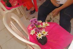 20090822_160101 (30) (PARSANTRI FOTOS) Tags: parsantri espiritualidade cuidar de quem cuida formação