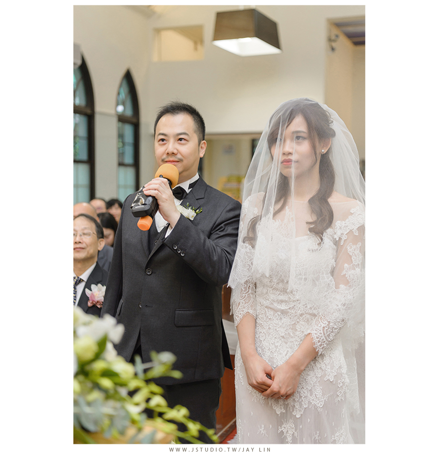台北國賓飯店 教堂證婚 午宴  婚攝 台北婚攝 婚禮攝影 婚禮紀實 JSTUDIO_0057