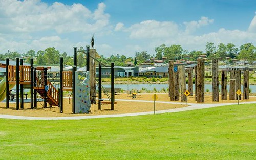 Lot 39, Grand Parade, Rutherford NSW