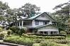 Bell House, Camp John Hay, Baguio, Luzon, Philippines (susiefleckney) Tags: campjohnhay baguio luzon philippines bellhouse