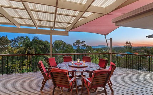 11 Vendul Cr, Port Macquarie NSW 2444