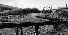 Photo of WMM049 - Llywernog Silver Lead Mine - Ponterwyd