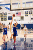 CL20180116-001.jpg (Menlo Photo Bank) Tags: 2018 action flag winter people upperschool menloschool photobycyruslowe girls students court smallgroup basketball event game sports athleticcenter atherton ca usa us