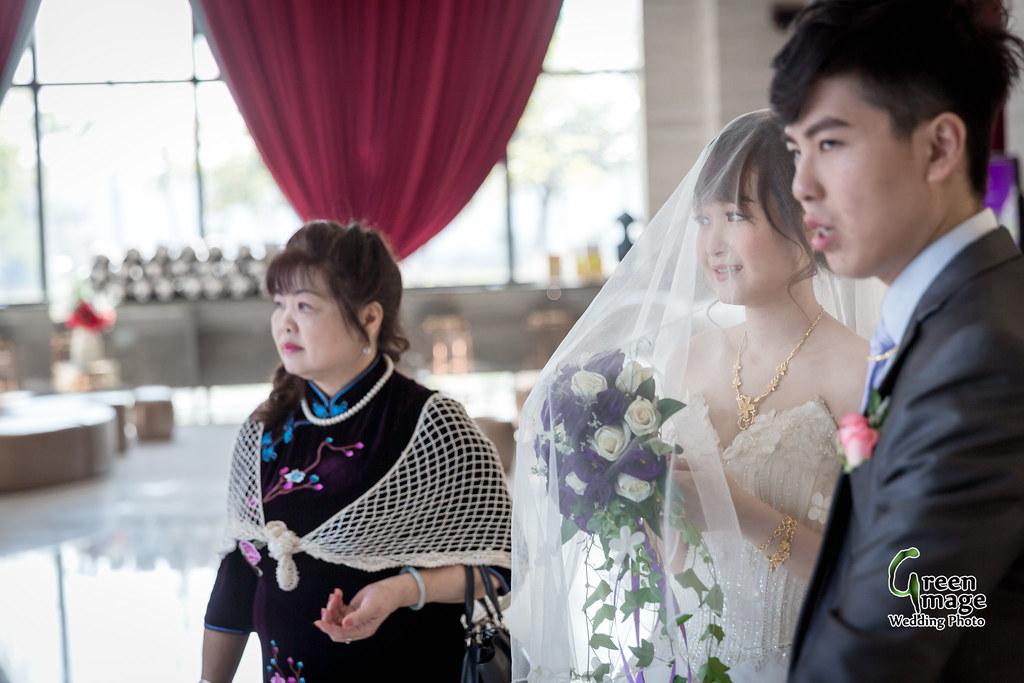 20171125 Wedding Day-P-103
