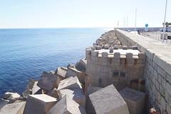 Puerto de Alicante (carpomares) Tags: