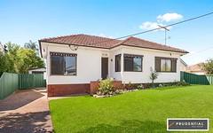 14 Hilltop Crescent, Campbelltown NSW