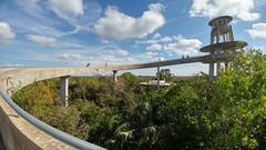 Everglades NP | 2018.12.17 | Shark Valley Overlook (Kaemattson) Tags: miami fl florida shark valley visitor center everglades tamiami trail sharkvalleyoverlook evergladesnationalpark evergladesnp
