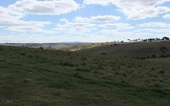 Lot 107 Browns Creek Road, Blayney NSW