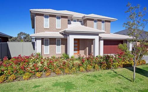50 Peak Drive, Tamworth NSW 2340