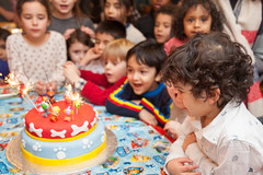 IMG_4092.jpg (against the tide) Tags: birthdaycake birthdayparty caleb