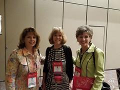 IBIA World Congress 2017