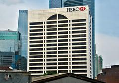 WTC Jakarta (Everyone Sinks Starco (using album)) Tags: jakarta building architecture arsitektur gedung office kantor