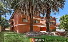 2/17-19 Wigram Street, Harris Park NSW