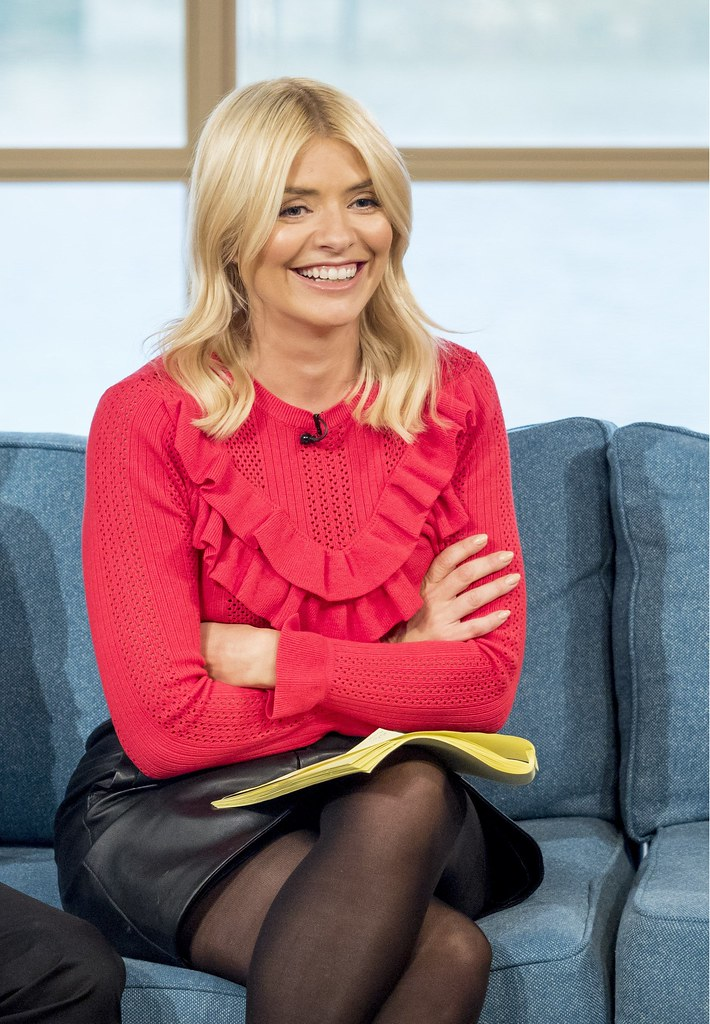 The Worlds Best Photos Of Hollywilloughby - Flickr Hive Mind-3255