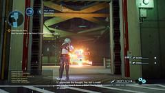 Sword-Art-Online-Fatal-Bullet-090218-032