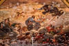_versailles_44d42m (isogood) Tags: chateaudeversailles versaillescastle chateau castle versailles interiors decoration paintings royal baroque france apartments furniture