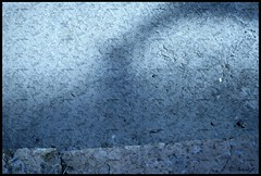 DSC_0613 (Pascal Rey Photographies) Tags: croixrousse xrousse lyon lugdunum streetart streetphotography street inthestreets strasse strassen rues via calle arturbain urbanart urbanphotography popart pochoirs tags graffitis graffs graffik graffiti papiercollé pastedpaper dada dadaisme pascalreyphotographies pascalrey photographiecontemporaine photos photographie photography photograffik photographieurbaine photographienumérique photographiedigitale nikon d60 digikam digikamusers linux linuxubuntu freesoftware fresquesmurales fresquesurbaines peinturesmurales peinturesurbaines walls wallpaintings walldrawings blue bleu blau azul