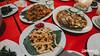 IMG_7907 (rozeki) Tags: kuliner bali indonesia food drink