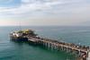 Santa Monica Yacht Harbor (Rodolfo Ribas) Tags: dsc4777 santa monica yacht harbor losangeles california