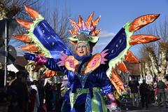 DSC7949 (Starcadet) Tags: dieburg dibborsch fastnacht dibojerfastnacht karneval prty brauchtum parade umzug fastnachtszug fastnachtdienstag fasching fasnet kostüme verkleiden südhessen cosplay spas humor clowns