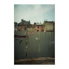 untitled by rygielski.piotr -