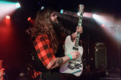 20180217-DSC00244 (CoolDad Music) Tags: thebatteryelectric thevansaders lowlight strangeeclipse littlevicious thestonepony asburypark