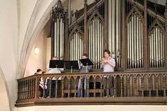 Concert Orgue et Cuivres (15)
