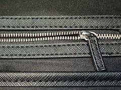Fasteners (esala.kaluperuma) Tags: macromondays fasteners